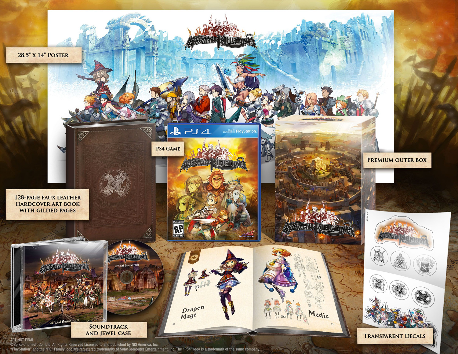 grand-kingdom-limited-edition