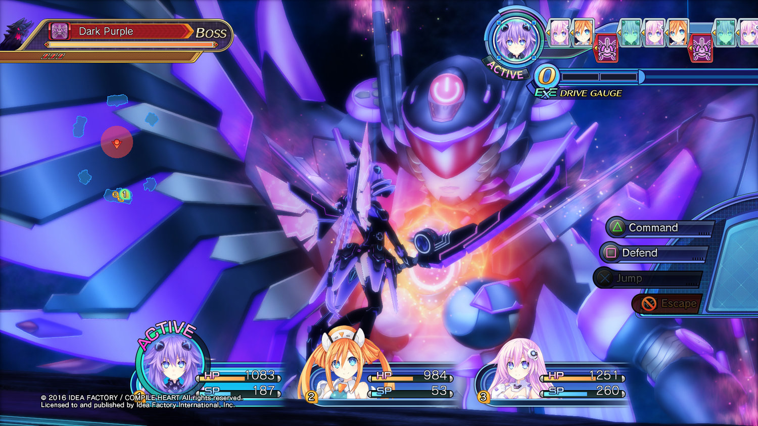 megadimension-neptunia-vii-recensione-screenshot-13