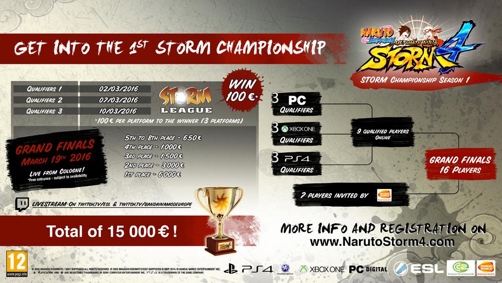 naruto-storm-championships