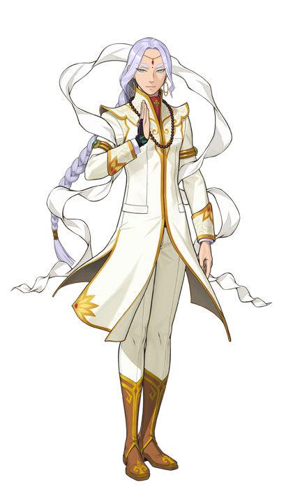 phoenix-wright-ace-attorney-6-nayuta-sadmadhi-04