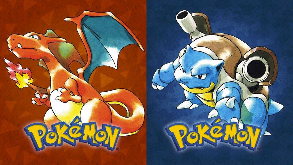pokemon-rosso-blu-splatoon