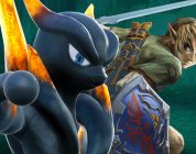 POKKÉN TOURNAMENT e The Legend of Zelda: Twilight Princess HD – Video Anteprima