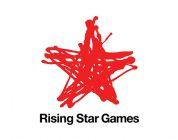 Rising Star Games anticipa l'arrivo di un nuovo JRPG