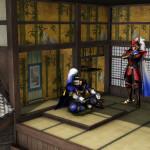 samurai-warriors-4-empires-screenshot-08