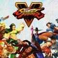 Street Fighter V: l'aggiornamento di marzo punisce i rage-quitter
