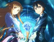 Sword Art Online: The Beginning, disponibile un nuovo trailer