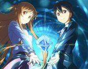 Un nuovo gioco di Sword Art Online verrà annunciato a ottobre
