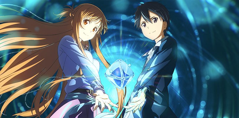 Sword Art Online: The Beginning, un primissimo video di gameplay