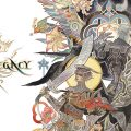 THE LEGEND of LEGACY – Recensione
