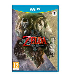 the-legend-of-zelda-twilight-princess-hd-recensione-boxart