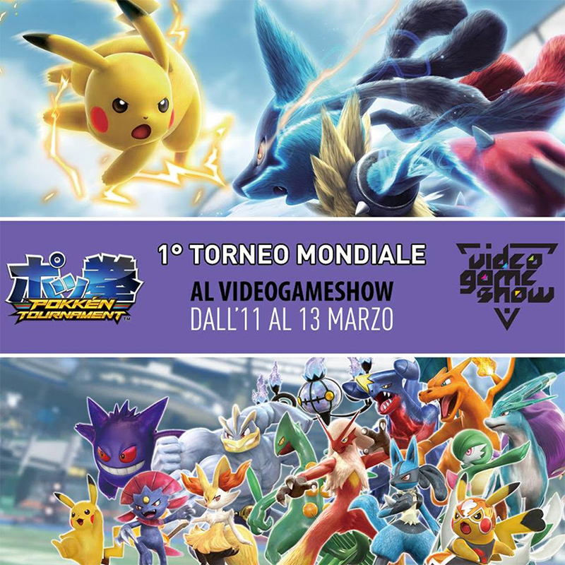 torneo-mondiale-pokken-tournament