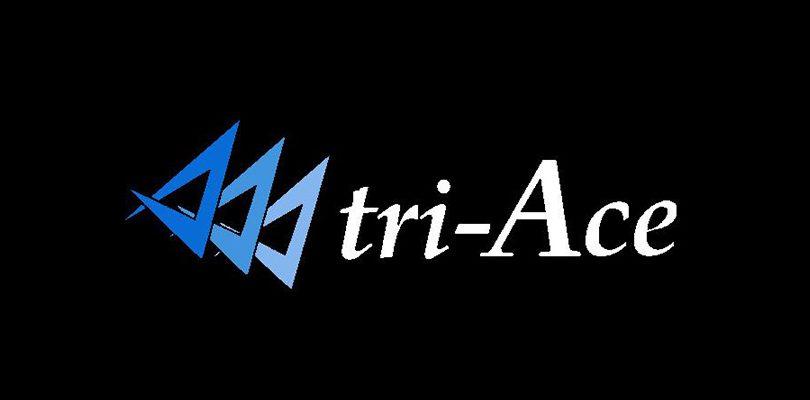 tri-Ace annuncia Heaven x Inferno, un nuovo titolo per smartphone