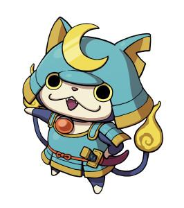 yo-kai-watch-nintendo-3ds-200