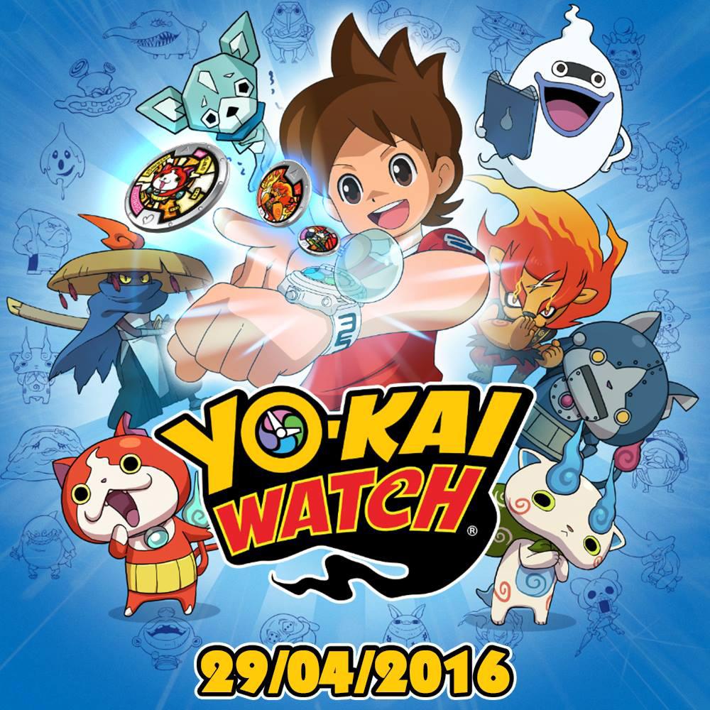 yokai-watch-data-di-uscita-italiana