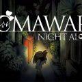 Yomawari: Night Alone – Nuovo trailer e pre-order per la Limited Edition