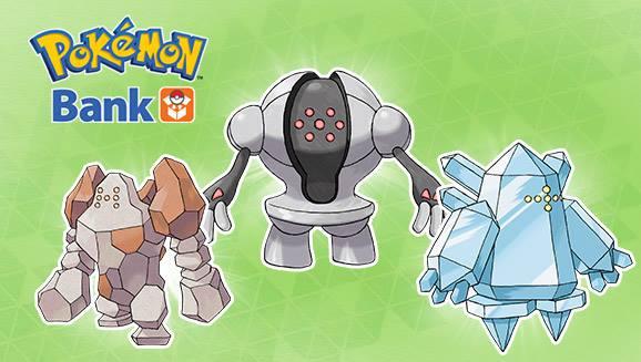 Pokémon-distribuzione-Regi