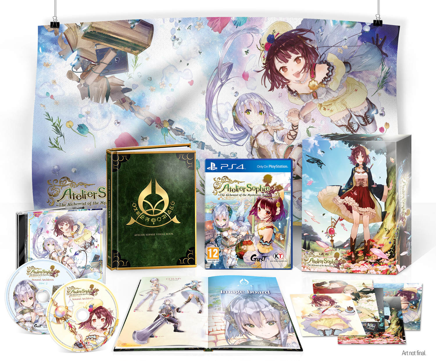 atelier-sophie-the-alchemist-of-the-mysteriois-book-11