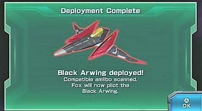 black-arwing-star-fox-zero-amiibo