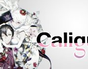 Caligula: il battle system si mostra in un nuovo gameplay