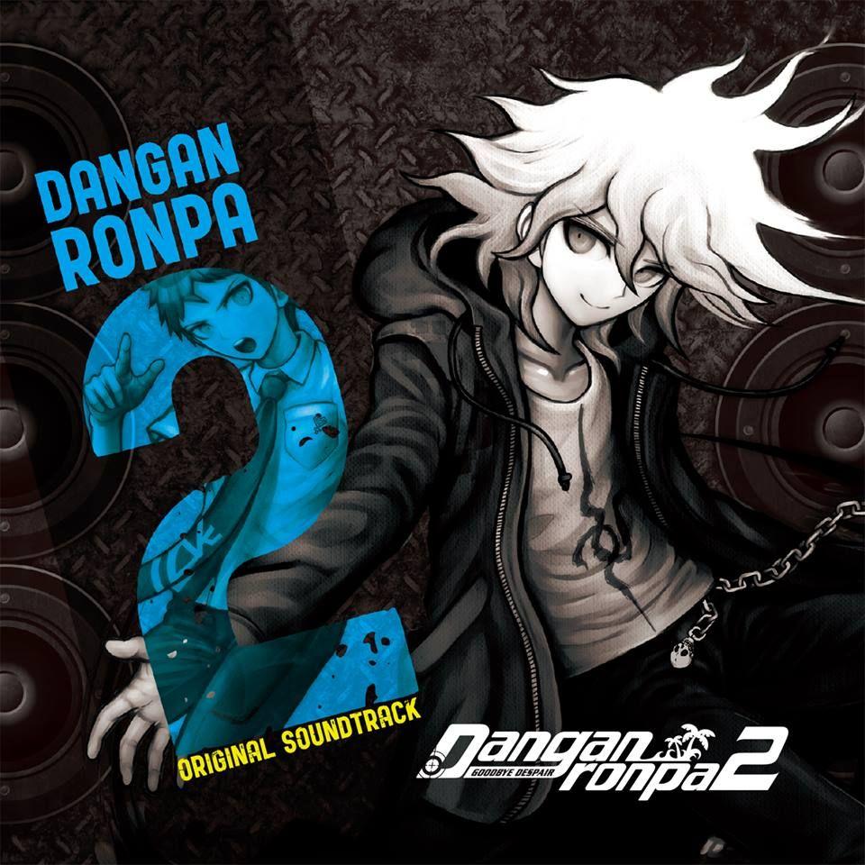 danganronpa-2-goodbye-despair-02
