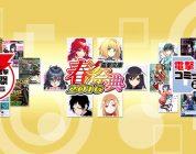 Game no Dengeki Kanshasai 2016: tutti gli appuntamenti da seguire in streaming
