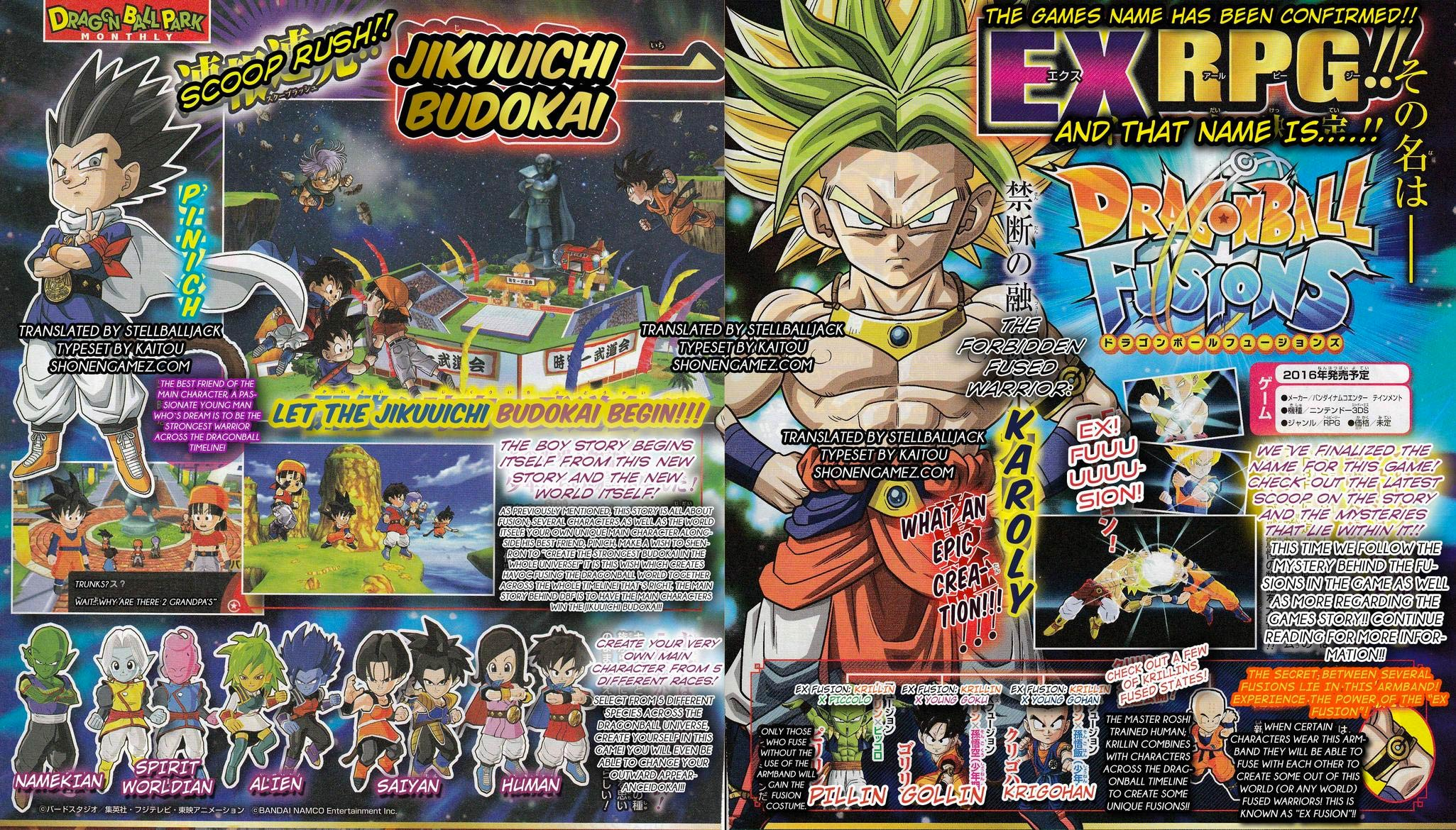 dragon-ball-fusions-scan-v-jump