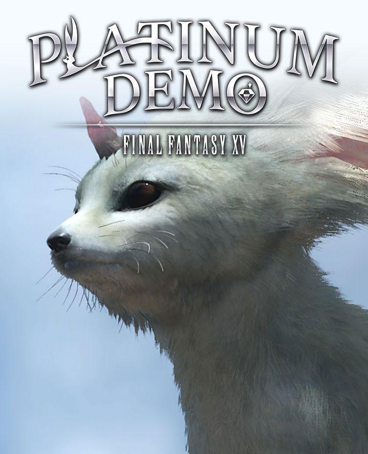 final-fantasy-xv-platinum-demo-artwork