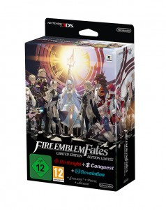 fire-emblem-fates-limited-edition-europea