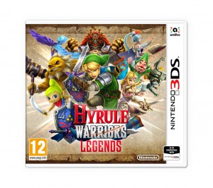 hyrule-warriors-legends-recensione-boxart