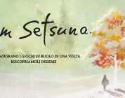 Ikenie to Yuki no Setsuna arriverà in Italia questa estate