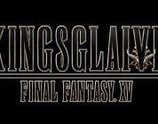 KINGSGLAIVE: FINAL FANTASY XV – Immagini, sinossi e tutti i dettagli sul film