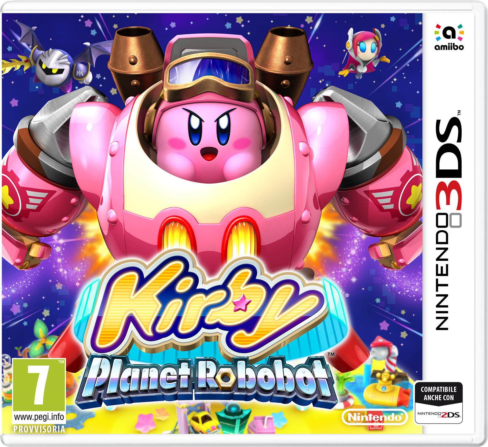 kirby-planet-robobot-boxart-italiana