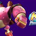 Kirby: Planet Robobot, tante nuove immagini da Nintendo