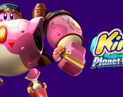 Kirby: Planet Robobot, nuove informazioni e video