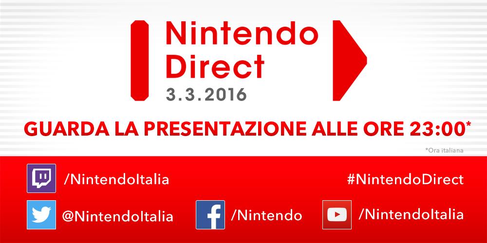 nintendo-direct-3-marzo-2016