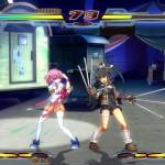 nitroplus-blasterz-heroines-infinite-duel-dlc-03