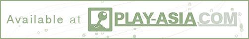 play-asia-com