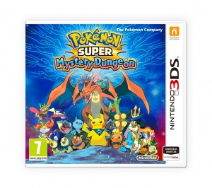 pokemon-super-mystery-dungeon-recensione-boxart