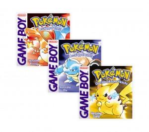 pokemon-versione-rossa-blu-gialla-recensione-boxart