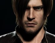 Resident Evil 7 verrà svelato durante l'E3 2016?
