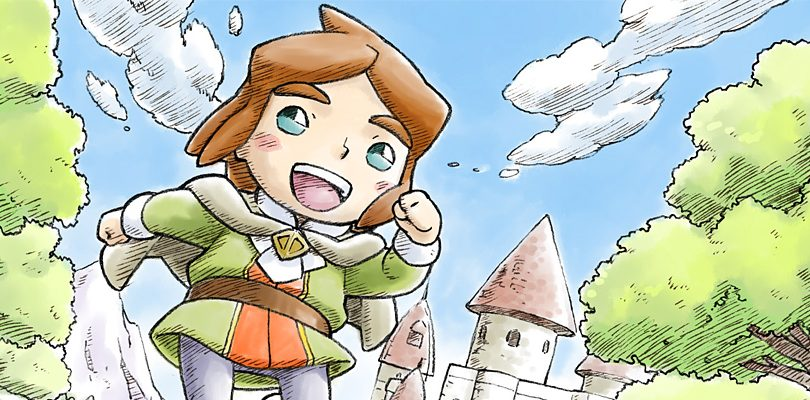 Return to PoPoLoCrois: A STORY OF SEASONS Fairytale – Recensione