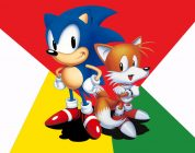 SEGA AGES: Sonic The Hedgehog 2 – Disponibile il trailer di lancio