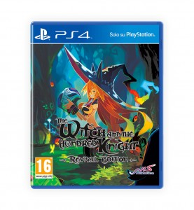 the-witch-and-the-hundred-knight-revival-edition-recensione-boxart