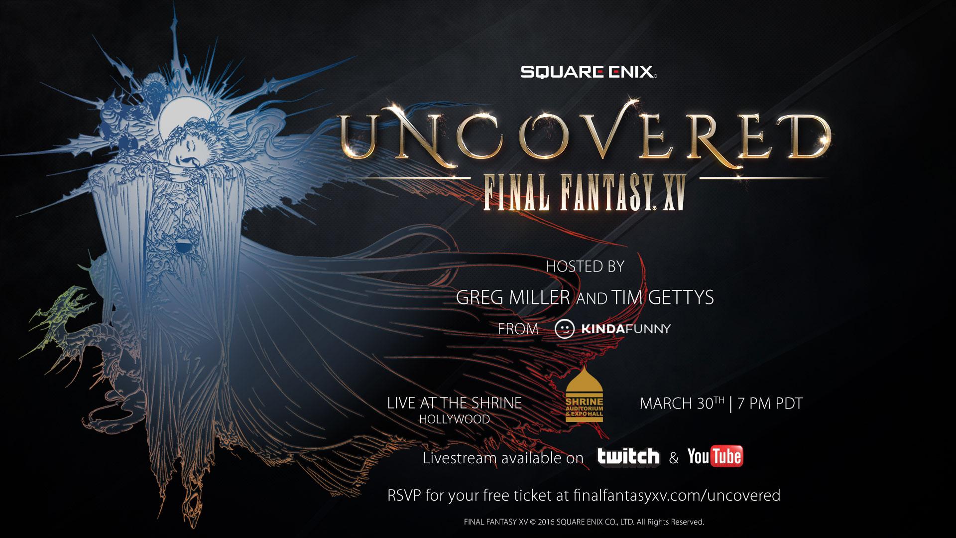 uncovered-final-fantasy-xv-visual
