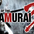 Way of the Samurai 3 si appresta a sbarcare su Steam