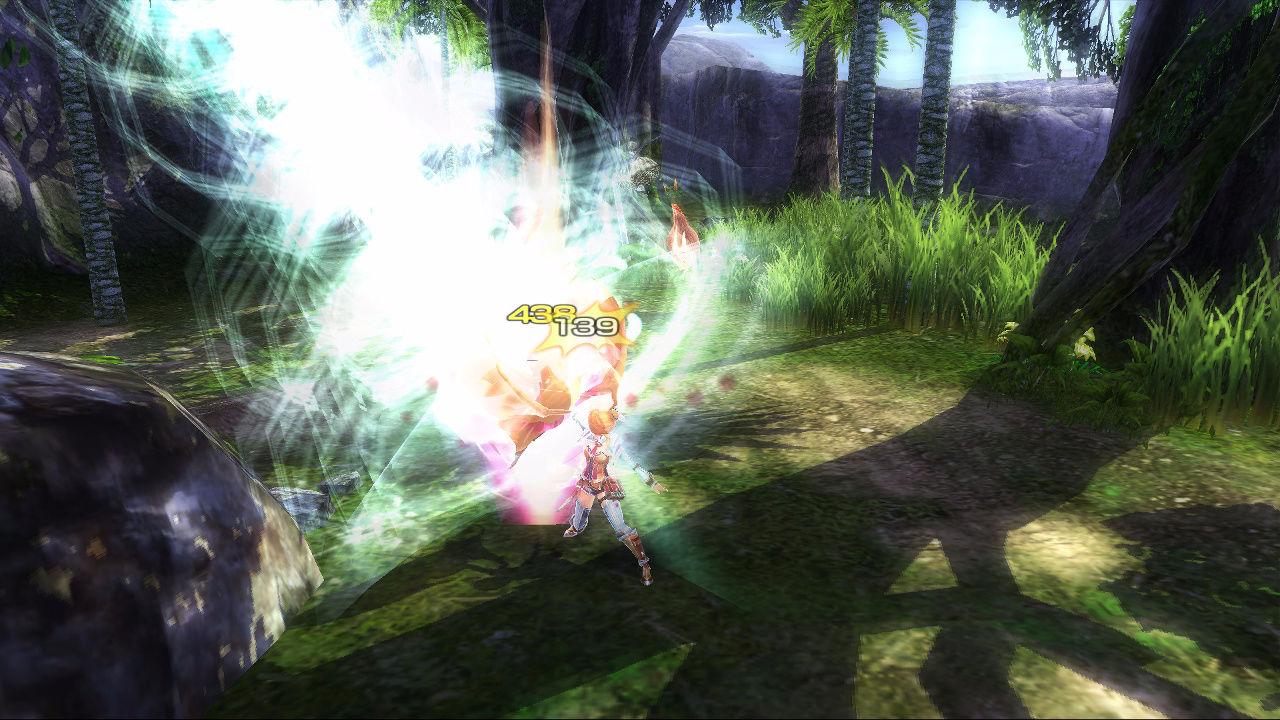 ys-viii-lacrimosa-of-dana-screenshot-04