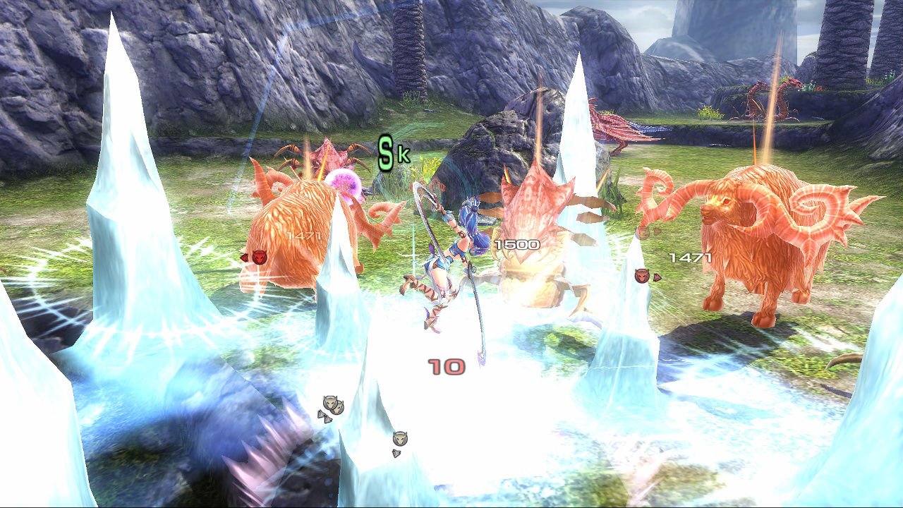 ys-viii-lacrimosa-of-dana-screenshot-08
