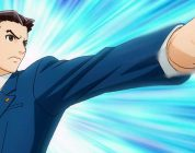HOLD IT! L'anime di Ace Attorney visto dagli occhi di una fan della serie