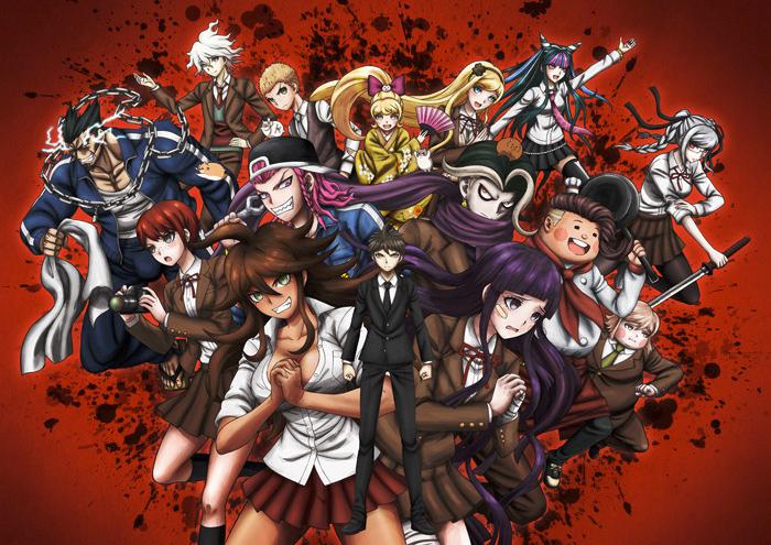danganronpa-3-anime-artwork