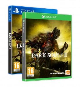 dark-souls-III-recensione-boxart
